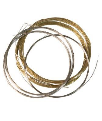 Veena 7- String Sonorous Set